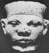 Pharaoh Mena